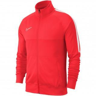 Veste Nike Dri-FIT Academy19