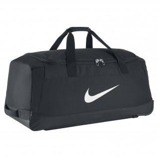 Sac à roulettes Nike Club Team