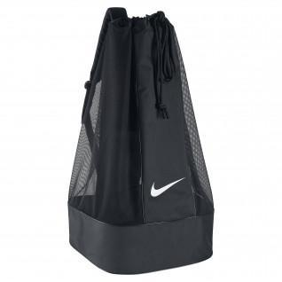 Sac à ballons Nike Club Team
