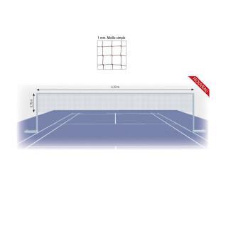 Filet badminton1 mm MS Tremblay