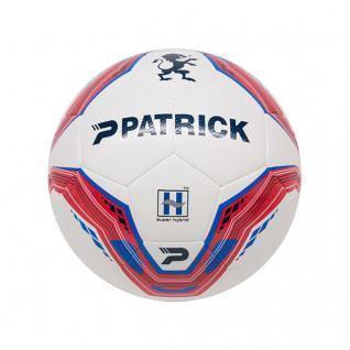 Ballon d'entrainement Patrick Hybrid Bullet [Taille 5]