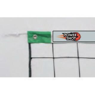 Filet de beach-volleyball entraînement Power Shot