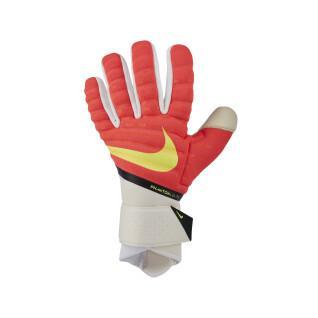 Gants de gardien Nike Phantom Elite