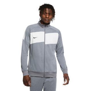Veste Nike Dri-FIT Academy