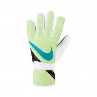 Gants Nike Goalkeeper Match