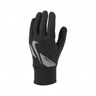 Gants Nike Shield Hyperwarm