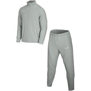 Survêtement Nike Dri-FIT Academy