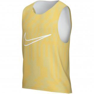 Débardeur Nike ACD