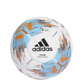 Ballon adidas Team Replique