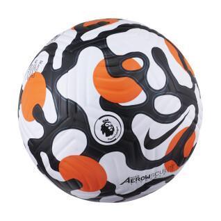 Ballon Premier League Flight
