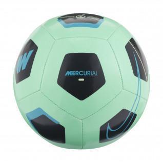 Ballon Nike Mercurial Fade