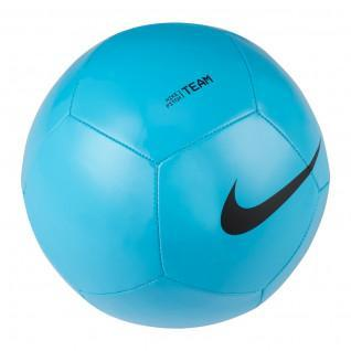 Ballon Nike Pitch Team