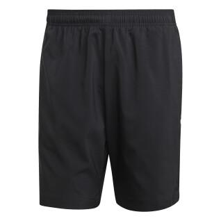 Short adidas Essentials Linear