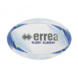 Ballon Errea Rugby Academy