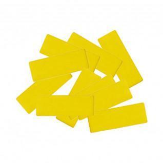 Lot de 10 rectangles de marquage Tremblay
