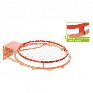 Obstructeur de cercle de basket Tremblay