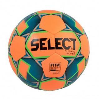 Ballon Select Futsal Super FIFA
