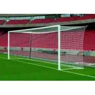 Filet de foot de stades 4mm Power Shot