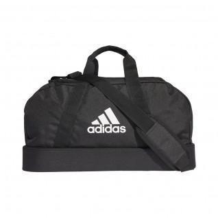 Sac de sport adidas Tiro Primegreen Bottom Compartment Small