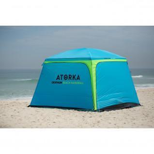 Tente événementielle de plage Atorka