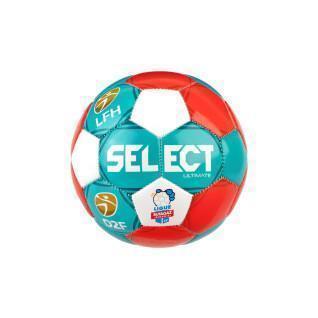 Ballon Select Ultimate Lfh V21