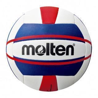 Ballon femme Beach-volley V5B1500
