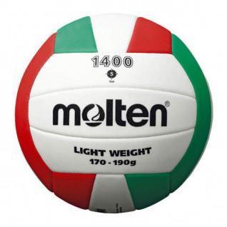 Ballon Molten volleyball [Taille 5]