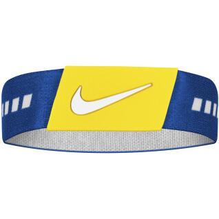 Bandeau Nike baller
