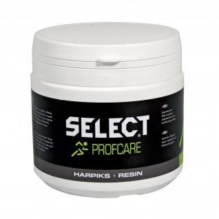 Résine blanche Select Profcare-500 ml [Taille 500ml]