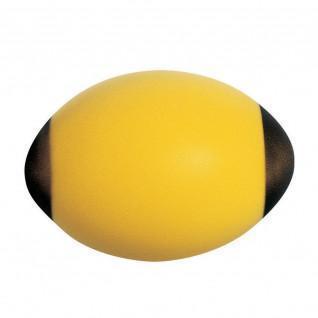 Ballon en mousse Tremblay mouss'rugby