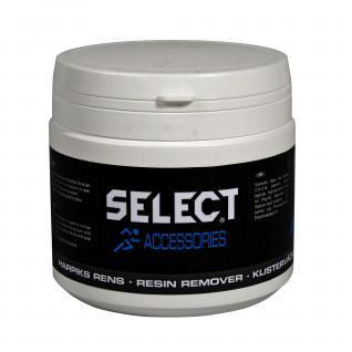Crème nettoyante pour mains Select [Taille 500ml]