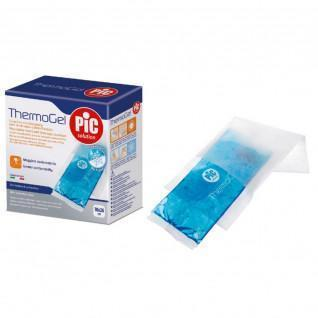 Lot de 6 compresses chaud/froid Tremblay