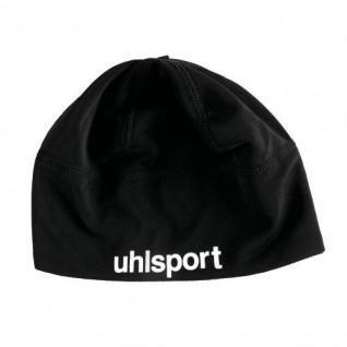 Bonnet training Uhlsport