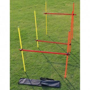 Kit d'entraînement d'extérieur Power Shot