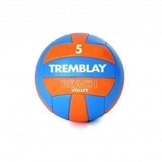Ballon Tremblay beach volley