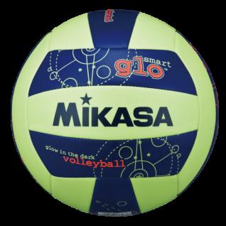 Ballon Beach Volley Mikasa VSG
