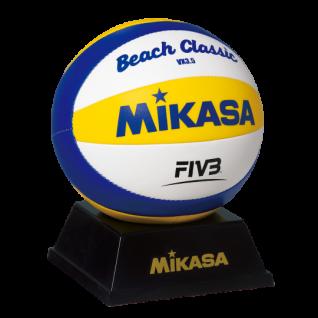 Mini ballon Beach Volley Mikasa VX3.5
