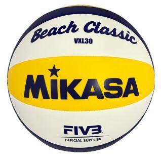 Ballon Beach Volley Mikasa VXL30