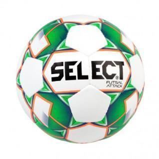 Ballon Select Futsal Attack Grain